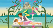 Book My First Ballet: Sleeping Beauty Tickets