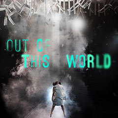 Book Mark Murphy - Out Of This World Tickets