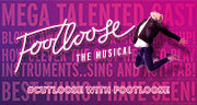 Book Footloose Tickets