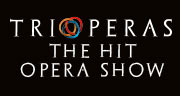 Book TriOperas Tickets
