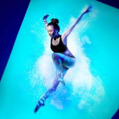Book Birmingham Royal Ballet - [Un]leashed Tickets