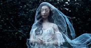 Book Birmingham Royal Ballet - Giselle Tickets