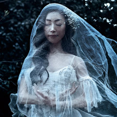 Book Birmingham Royal Ballet - Giselle Tickets