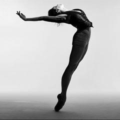 Book Natalia Osipova - Pure Dance Tickets