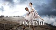 Book Northern Ballet - Jane Eyre Tickets
