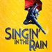 Book Singin' in the Rain Tickets