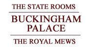 Book Buckingham Palace - The State Rooms & Royal Mews Tickets