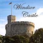 Book Windsor Castle Tickets
