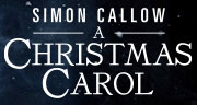 Book Simon Callow in A Christmas Carol Tickets