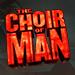 Book Choir Of Man Tickets