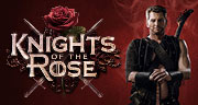 Book Knights Of The Rose Tickets