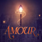 Read More - First Look Friday - Amour