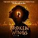 Book Broken Wings Tickets