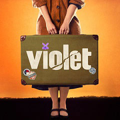 Book Violet Tickets