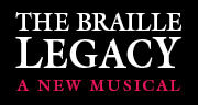 Book The Braille Legacy Tickets