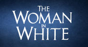 Book The Woman In White Tickets