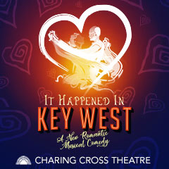 Book It Happened In Key West Tickets