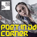 Book Poet In Da Corner Tickets