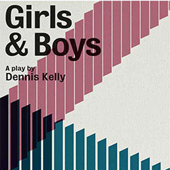 Book Girls & Boys Tickets