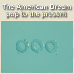 Book The American Dream: Pop To The Present Tickets