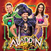 Book Aladdin- Assembly Hall Theatre Tickets