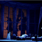 Act III (Photo: ROH/Catherine Ashmore, 2008)