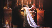 Book Tosca Tickets