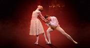 Book Manon - Royal Opera House Tickets