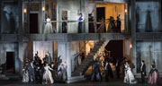 Book Don Giovanni Tickets