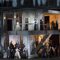 Book Don Giovanni Tickets