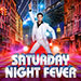 Book Saturday Night Fever tickets - the New Wimbledon Theatre Tickets