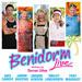 Book Benidorm tickets - the New Wimbledon Theatre Tickets