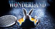 Book Wonderland Tickets