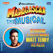 Book Madagascar - A Musical Adventure - New Wimbledon Theatre Tickets