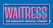 Book Waitress + 2 Course Post-Theatre Dinner at J Sheekey Tickets