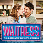 Read More - Further casting for Waitress announced