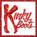 Book Kinky Boots + FREE 2 Course Dinner Tickets