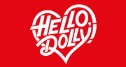 Book Hello, Dolly! Tickets
