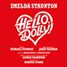 Book Hello, Dolly! Tickets