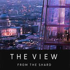Book The View from The Shard Tickets