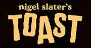 Book Nigel Slater