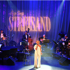 Fascinating Aida's Liza Pulman Sings Streisand at The Other Palace