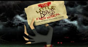 Book The Little Beasts Tickets