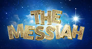 Book The Messiah Tickets