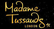 Book Madame Tussauds + Star Wars Experience Tickets