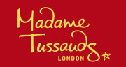 Book Madame Tussauds Tickets