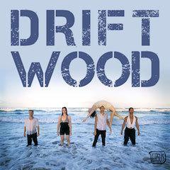 Book Driftwood Tickets