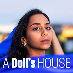 Book A Doll's House Tickets
