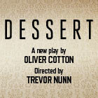 Read More - Cast announced for the world premiere of Dessert