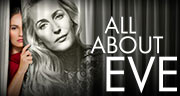 Book All About Eve + 2 Course Post-Theatre Dinner at J Sheekey Tickets